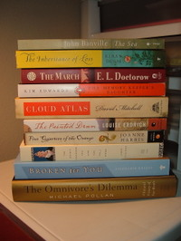 Christmas_books_1