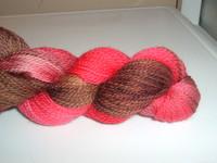 Cooc_cherry_sock_yarn_skein_1